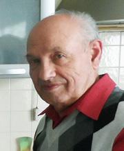 abdurashitov