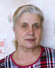 filatova
